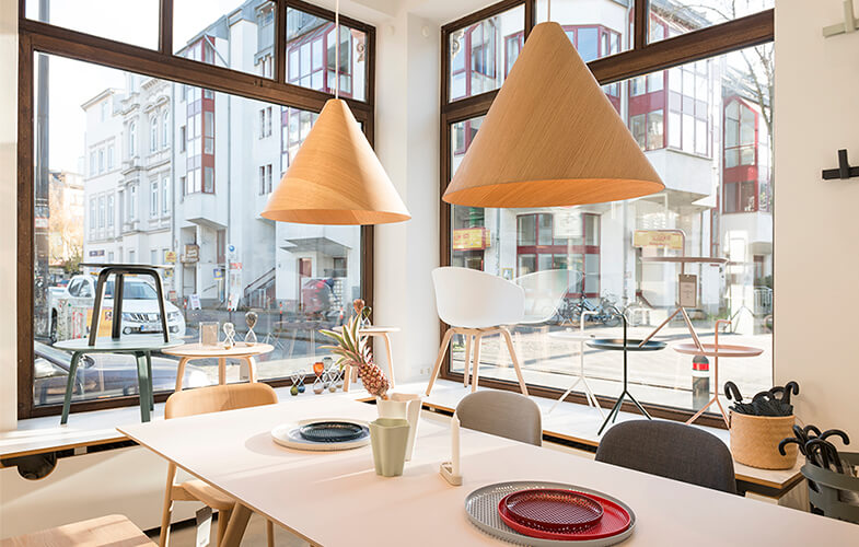 Wohnaccessoires Frankfurt awesome hay showroom gallery design trends 2017 shopmakers us