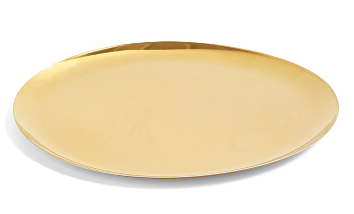 HAY Bremen POPO - Kitchen Market - Serving Tray